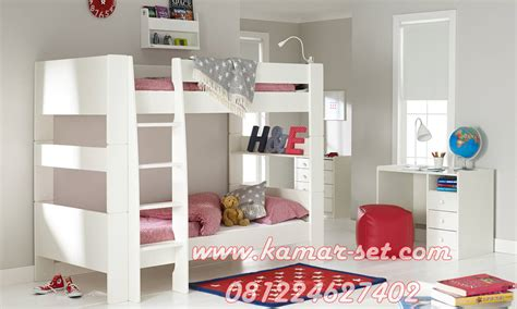 Bakiak Kayu Isi 5 Size Dewasa harga kamar set tingkat perempuan laki laki terbaru murah