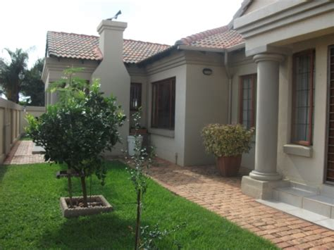 johannesburg corporate valentine s gifts 2017 gray house promotions 3 bedroom tuscan style house for sale junk mail
