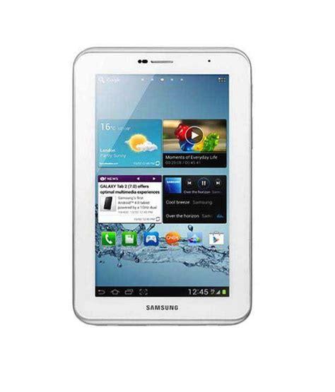 Samsung Tab V2 galaxy tab2 311 buy samsung galaxy tab 2 311 rs