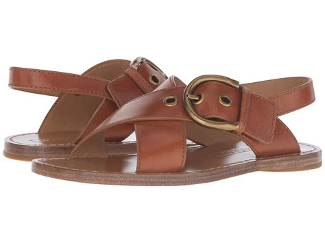 zappos sandals for marc patti flat sandal zappos free shipping