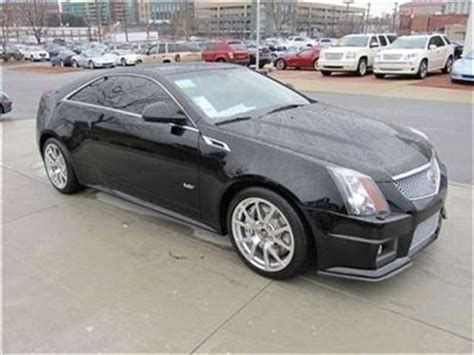 automobile air conditioning repair 2012 cadillac cts v transmission control purchase new new 2012 cadillac cts v coupe black raven polished wheels recaro saple wood in