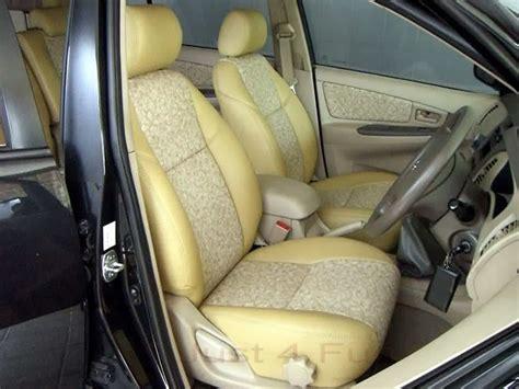 Pasang Karpet Dasar Agya bekleed jok mobil surabaya bekled mobil surabaya toyota agya daihatsu ayla sidoarjo gresik
