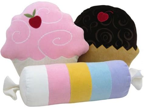 cuscini particolari cuscini particolari a forma di cibo