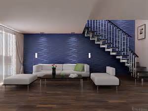 house wallpaper designs 16 creative 3d living room wallpaper ideas that you should