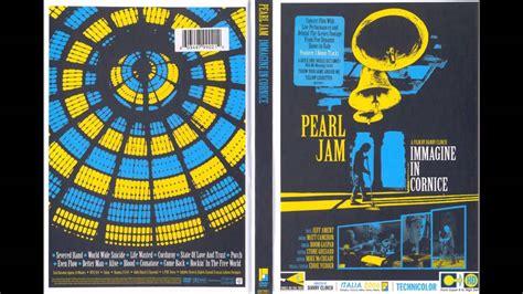 immagine in cornice pearl jam pearl jam immagine in cornice intro song accordion