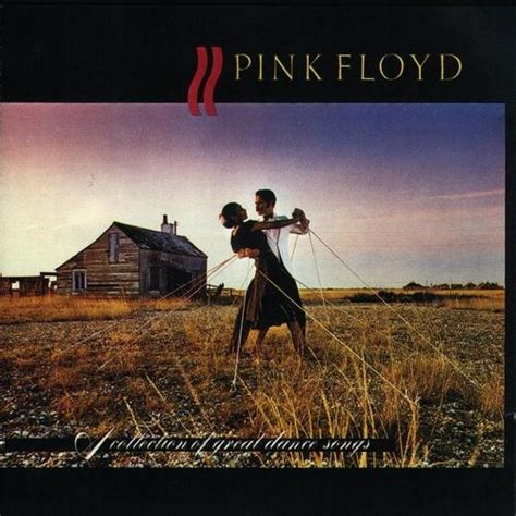 pink floyd best songs a collection of great songs 1981 the best of