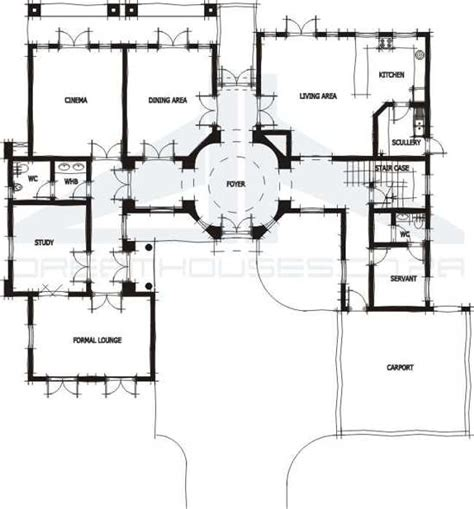 free download home floor plan software joyous 6 design 2d house floor plan design software free download home