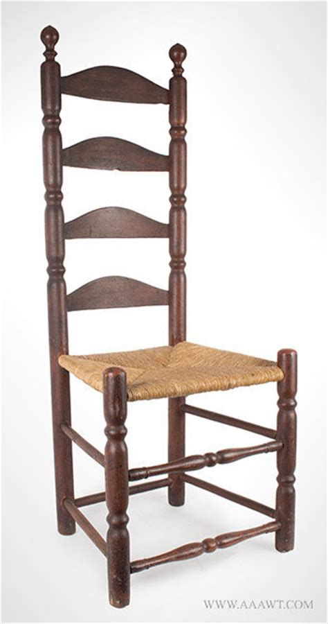 seat chair history antique furniture chairs early country pilgrim american