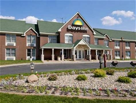 comfort inn burnsville mn days inn burnsville burnsville deals see hotel photos