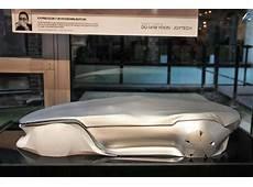 Future Cars 2030