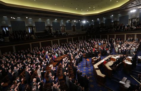 how many members in the house of representatives us citizenship test questions business insider