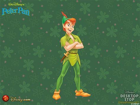 wallpaper disney peter pan free peter pan 1024x768 picture free peter pan 1024x768