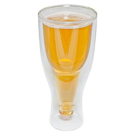 bicchieri da birra prezzi hopside bicchiere birra prezzo ioandroid