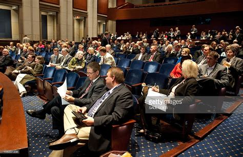 members of house of representatives new members of u s house of reps attend orientation on capitol hill getty images