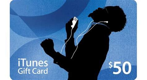 Canada Itunes Gift Card - sears offering 50 itunes gift cards for 40 iphone in canada blog canada s 1