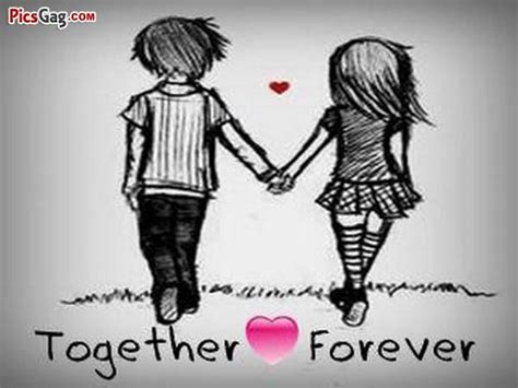 imagenes love forever forever love together forever happily ever after
