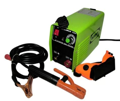 Mesin Las Merk Maktec harga mesin las listrik smaw inverter terbaru 2018 semua