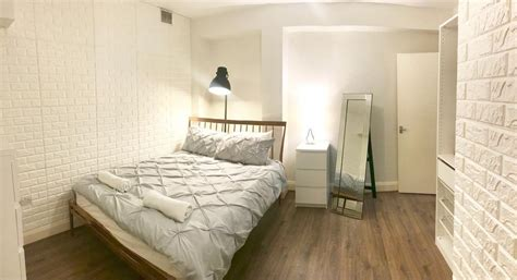 bed zone  central london london updated  prices