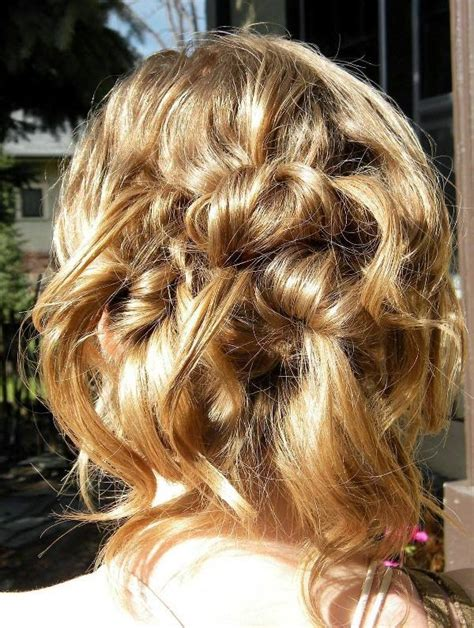 Trendy hairstyles for prom muvicut hairstyles for girls