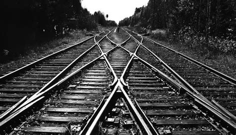 Exceptional Pathways Community Church #4: Trains-railroad_00389817.jpg