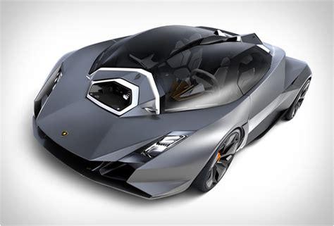 Lamborghini Stuff Lamborghini Perdigon Concept By Ondrej Jirec