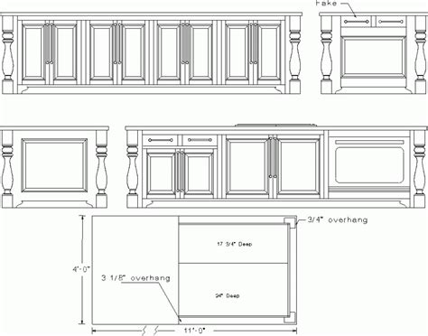 cabinet face frame dimensions face frame cabinet frame design reviews