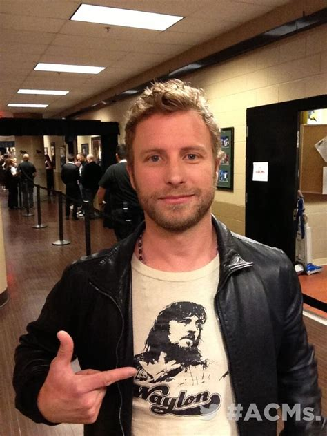 dierks bentley truck 27 best images about dierks bentley on pinterest hold on