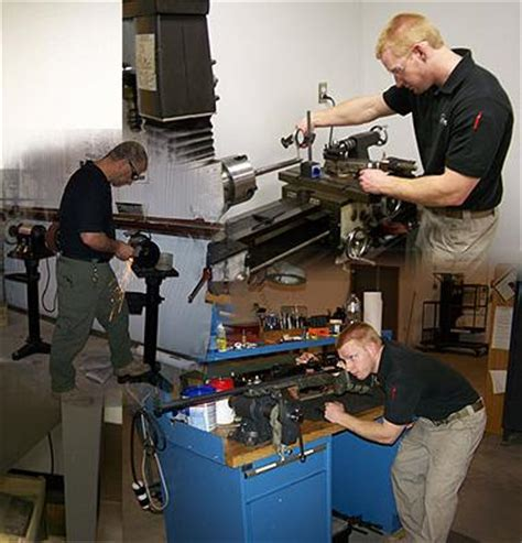gunsmith related keywords suggestions gunsmith keywords
