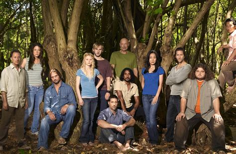 cast of the lost find former lost on tv now today