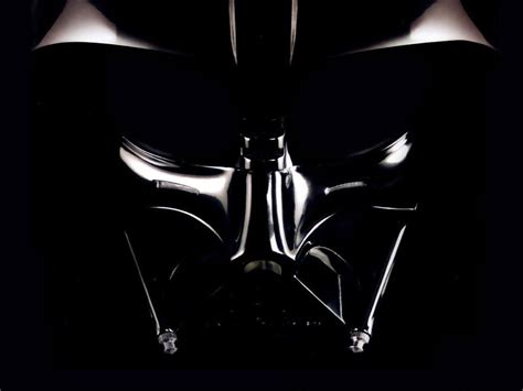 darth vader wallpapers pictures images 10 free star wars darth vader desktop wallpapers star