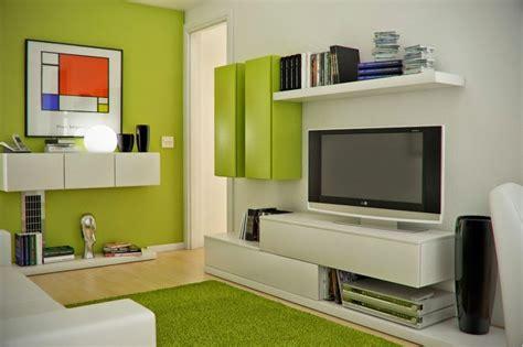 10 Contoh Kombinasi Warna Cat Rumah yang Cantik   Kumpulan