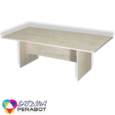 Meja Mesyuarat pembekal meja mesyuarat terus dari kilang meeting tables