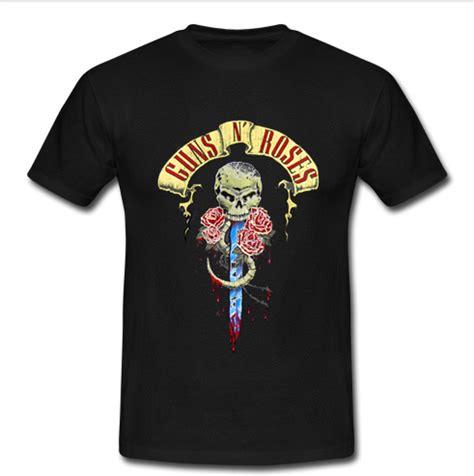 Tshirt Guns N Roses 2 guns n roses t shirt