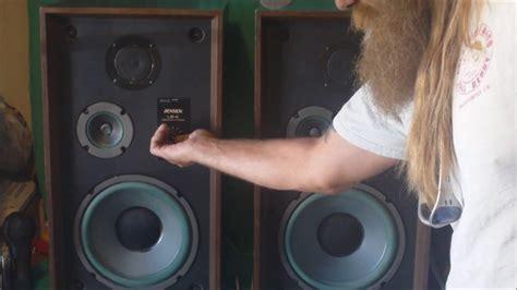 Ls Vintage by Vintage Speakers Ls 4