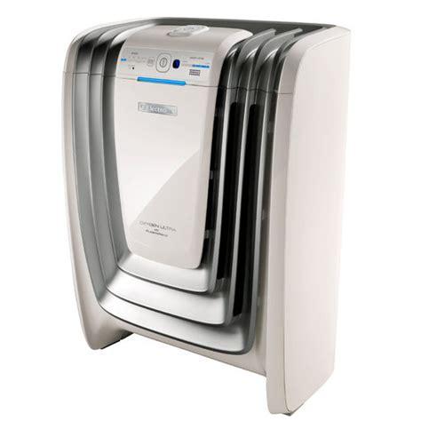 Air Purifier Electrolux air purifiers oxygen ultra air purifier with plasmawave