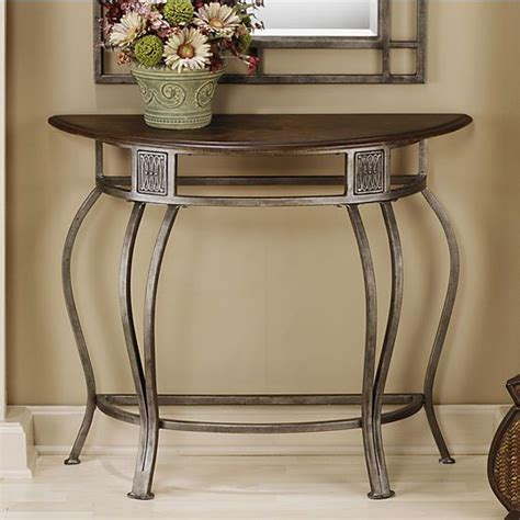Hallway Table With Mirror 34 Best Images About Hallway Tables On Entry Ways Furniture And Entryway