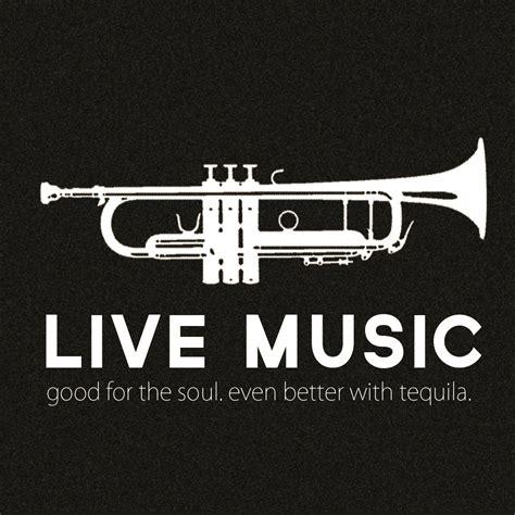 Tequila Patio Live Music Invasion La Margarita Fountain Square