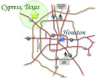 houses for sale in cypress tx homes for sale in cypress tx cypress texas real estate