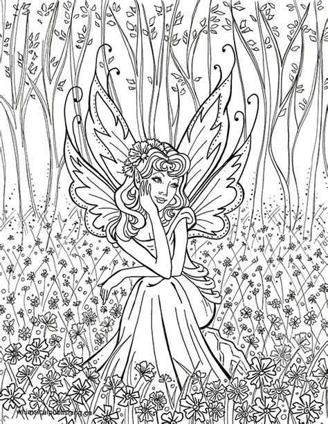free coloring pages for adults printable hard to color difficult free printable hard coloring pages for adults 1