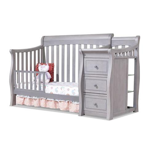 Tuscany Princeton Crib by Sorelle Furniture Jdee Net Finest Baby Merchandise
