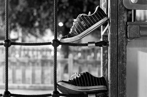 imagenes artisticas blanco y negro serie de fotograf 237 a art 237 stica en blanco y negro untitled