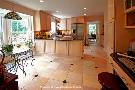 unique home design and remodeling www aadesignbuild com custom kitchen design and remodeling