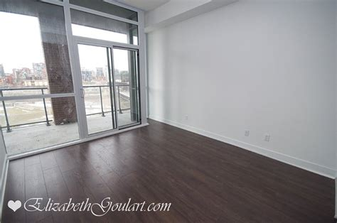 169 fort york blvd floor plans virtual tour of 169 fort york blvd toronto ontario m5v