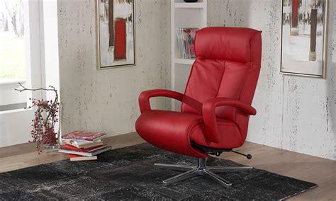 siege stressless ameublement des fauteuils de relaxation 224 bayeux caen