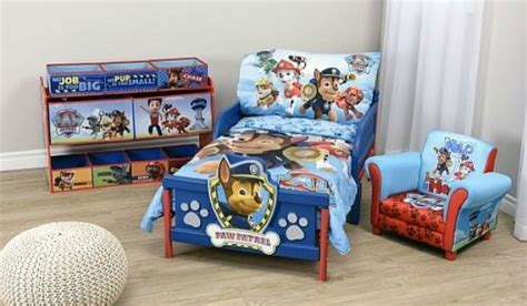 Bunk Beds Canada Free Shipping Furniture Interesting Bunk Beds Bedroom Set Bunk Bed Sets Bunk Beds With Stairs Boys