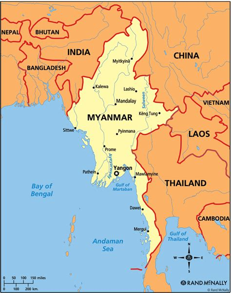 myanmar on world map eu agrees to observe historic myanmar election euractiv