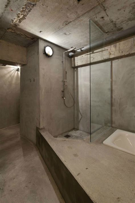 renovation of a 40 year old reinforced concrete apartment decoholic renovation of a 40 year old reinforced concrete apartment