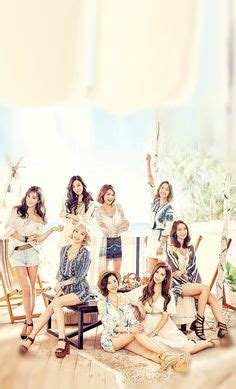 Sale Phone Snsd Member Baby G 1000 images about iphone wallpaper for snsd