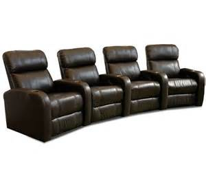 home theatre seating palliser blade home theater seating palliser furniture