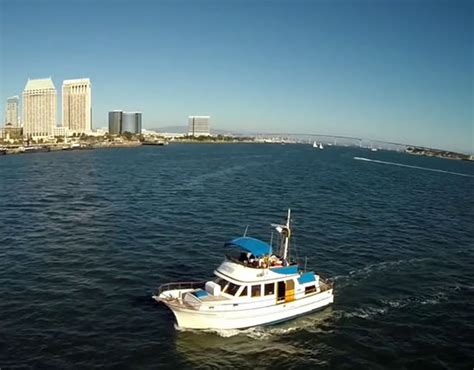 best sport fishing boat in san diego the long run sportfishing 6 pack fishing charters san